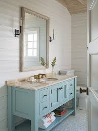 country bathroom vanity ideas. Cottage Bathroom Vanity Ideas Enchanting Turquoise On Vanities Magnificent Outstanding Farm Style B Country