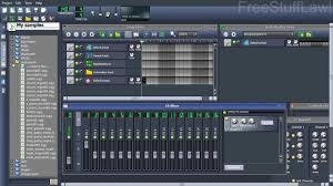 This software is available in two versions: Free Music Making Software In 2020 Latestphonezone