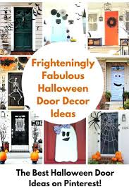 Decorating for spring and summer billingsblessingbags front door decorating  ideas for winter decorations spring and bioresonanz