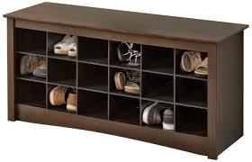 shoes furniture. DIY Pallet Shoe Storage Bench ($32.13) Shoes Furniture -