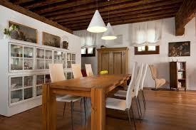 Mobili Per Arredare Sala Da Pranzo : Cucina e arredo completo rustico moderno sala da pranzo