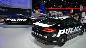 2018 ford interceptor suv. perfect 2018 wow 2018 ford police responder hybrid with ford interceptor suv