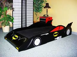 Cars Table Decorations Bedroom Batman And Spiderman Inspired Bedroom Decorating Ideas