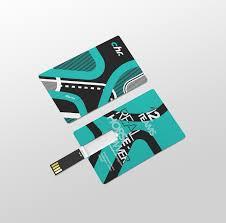 Graphic Design Eastbourne Graphic Design Ilaria Antolini