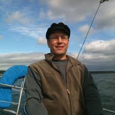 Shawn Towle - Shawn's Bio, Credits, Awards, an… - Stage 32
