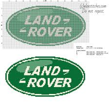 land rover car logo. view full size land rover car logo h
