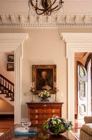 Kitchen Remodel Charleston Sc 17 Best Images About Charleston On Pinterest Traditional Wood