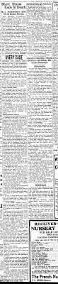 Avery/Lambert case #2 - Newspapers.com