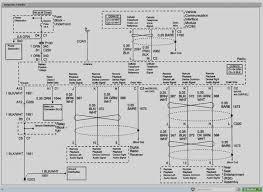 1995 gmc sierra wiring diagram wiring 1990 C1500 Wiring Diagram inspirational 1990 gmc suburban radio wiring diagram chevy truck wire harness for 2014 manual 1995 sierra