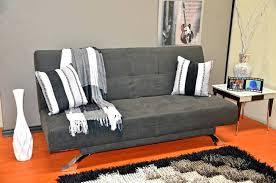 inexpensive sleeper sofa sienna sleeper couch decor mattresses inexpensive sofa picture sofas low cost inexpensive sleeper sofa