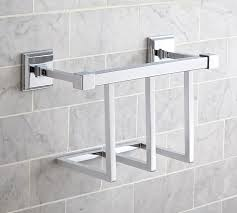 Elegant Magazine Holder Stunning Elegant Collection Bathroom Wall Magazine Hold 32