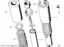 vtx 1800 wiring diagram vtx image wiring diagram honda vtx 1800 parts honda image about wiring diagram on vtx 1800 wiring diagram