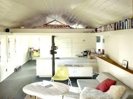 garage to master bedroom garage master bedroom conversion converting a garage into a bedroom large size garage to master bedroom cost to convert