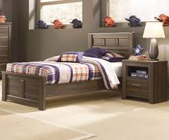 bedroom furniture for boys. Beautiful Furniture Simple Kids Bedroom With Ashley Furniture Kid Laura Ashley  Childrens Bedroom Furniture In For Boys U