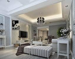 ... Terrific How To Interior Decorate Beautiful Interior Decorating Photos  ...