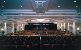 Meetings And Events At Dover Downs Hotel Casino Dover De Us