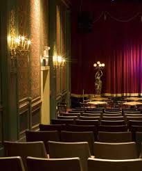 Seating Chart Sellersville Theater 1894 Sellersville