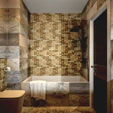Kids Bathroom Tile Designs Kids Bathroom Tile Ideas Bathroom Epic Bathroom Remodeling