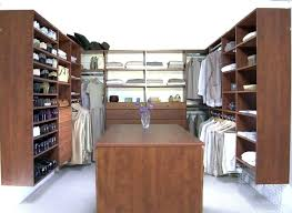 awesome costco cal closets closet closets by design cost closets new walk in closet designs awesome costco cal closets