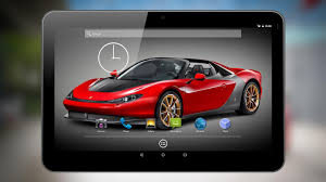 Car Wallpapers Ferrari - Android Apps on Google Play