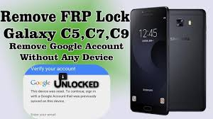 How To Reset Pattern Lock On Android Without Google Account Cool Ideas