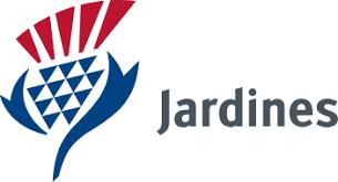 Jardine Matheson Wikipedia