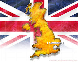 المملكة المتحدة images?q=tbn:ANd9GcR