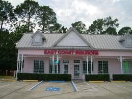 Mobile Homes For Sale Palm Coast Florida