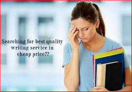 best dissertation writing services the oscillation band best dissertation writing services