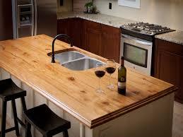 Appliances Discount Kitchen Discount Granite Countertops Granite For Kitchen Kitchen