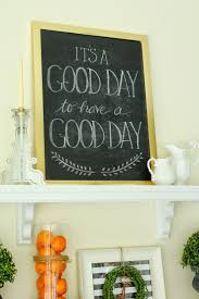 Chalkboard For Kitchen 17 Best Images About Kitchen Chalkboard Quotes On Pinterest