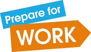 Skills For Work Harrow College Students Join Prepare For Work Programme Harrow College