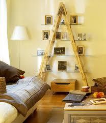 homemade decoration ideas for living room for nifty homemade