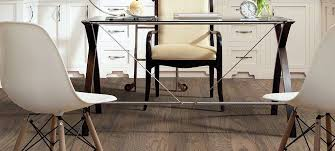 hardwood floors offer an unparalleled array of choices with regards to color finish and the variety of wood species each with their specific individual