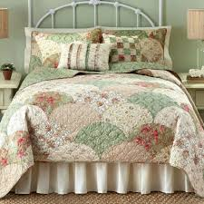 duvet covers patchwork quilt cover pattern set bedding