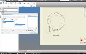 What Is Autocad Raster Design Buy Cheap Autocad Raster Design 2017