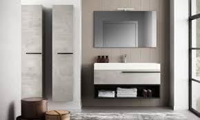 bathroom vanities bay area. Italian Bathroom Vanities Bay Area Miami Bay Area H
