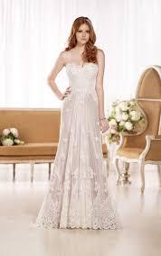 flowy wedding dresses. Flowy Beach Wedding Dresses Wedding Dresses Essense of Australia