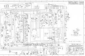 kenworth t270 fuse box diagram free download wiring diagrams kenworth t300 fuse box location at Kenworth T270 Fuse Box Location