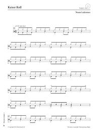 drums sheet music rockschool shop drums grade 1 rsl