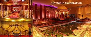 Wedding Planner Delhi Wedding Planning Guragon