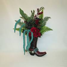 Small Picture 7 best Western Flower Arrangements images on Pinterest Silk