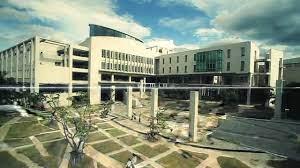 Mahidol University, Excellence - มหาวิทยาลัยมหิดล - YouTube
