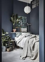 10x De Mooiste Donkere Slaapkamers Van Pinterest Alles Om Van Je