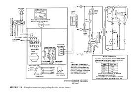 automatic vent damper wiring diagram automatic heating circuits field wiring hvac machinery on automatic vent damper wiring diagram