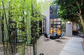 Small Picture black bamboo garden designjpg 530353 Nice places to live or