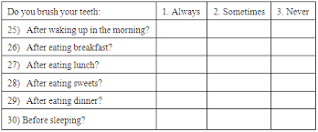 transition paragraph in essay difference