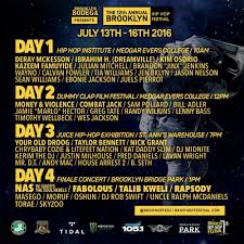 hip hop culture essay flow of wisdom reg sean anthony  brooklyn hip hop festival to feature cultural panels exhibitions see the overview of this year s