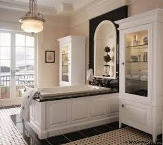 Bathroom And Remodeling Bathroom Remodeling Timberline Timberline