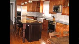 used kitchen furniture. used kitchen cabinets furniture